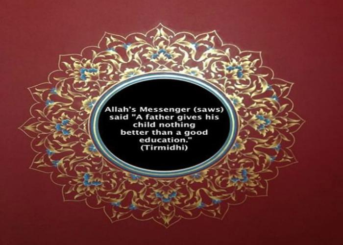hadith-11