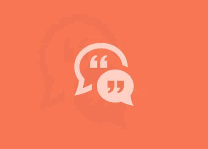 testimonial-pro-thumb11