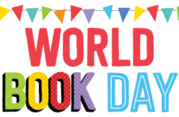 world_book_day(1)